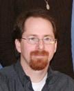 Andy Cadorette